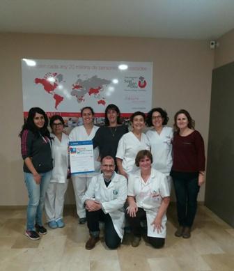 2016_11_23_cuidados_dignos